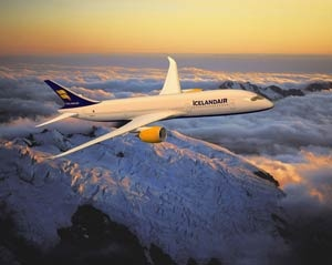 Icelandair to launch Tampa flights in September