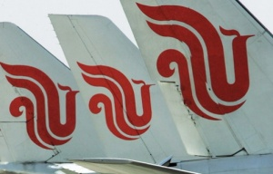 Air China to connect Beijing to Brisbane for first time