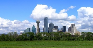 Icelandair to launch new flights to Dallas in spring 2018