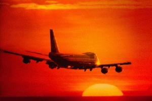 Israel invites tenders to operate Eilat flights