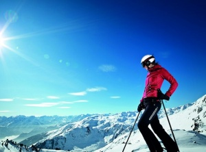 WeSki launches to UK holidaymakers