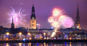 Estonia prepares to launch centenary celebrations