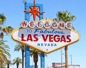 Esports Arena Las Vegas set for March debut