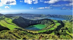 Azores welcomes increase in British travellers