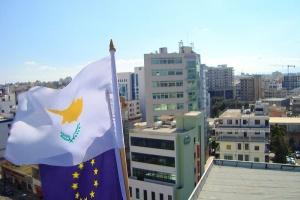 Cobalt Air re-establishes Larnaca-London connection