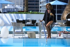 International visitors fuel demand for Miami tourism