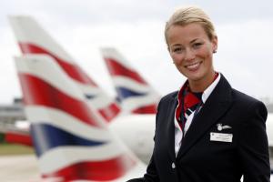 British Airways boosts flights to Philadelphia for summer 2018