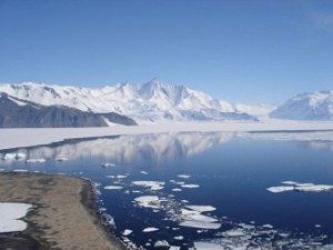 Intrepid Group takes stake in Chimu Adventures to expand Artic travel options