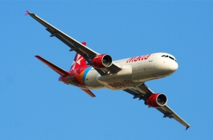 Air Malta to reintroduce Manchester route for summer 2018