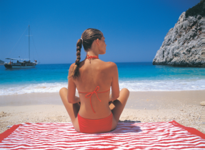 UK government reveals plans to protect online holiday bookings