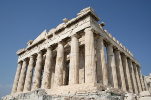 TUI Group reports strong figures for Greek tourism