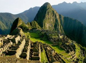 Peru to release Inca Trail to Machu Picchu tickets in October
