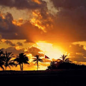 Anguilla sees electricity fully resorted ahead of festive holiday season
