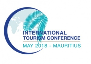 Mauritius to welcome International Tourism Conference