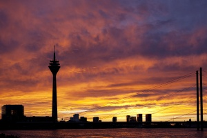 Burgeoning culinary scene draws British travellers to Germany