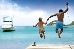 WTTC praises resilience among Caribbean hospitality sector