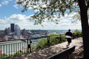 British Airways to take off for Pittsburgh in April next year