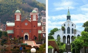 UNESCO recognises Christian history of Japan with new World Cultural Heritage Site