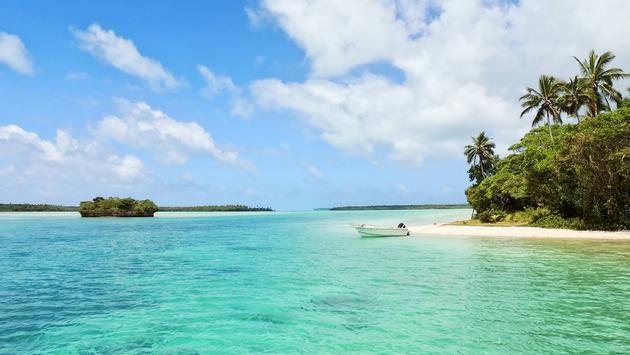 Jamaica with TourRadar