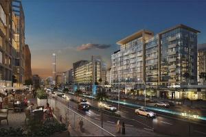 Azizi Developments unveils Dubai retail portfolio